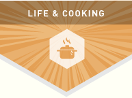header-Life-cooking_01