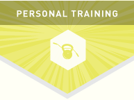 header-Personaltraining_01