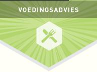 header-Voedingsadvies_01