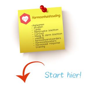 start-hier-met-je-hormoonhuishouding